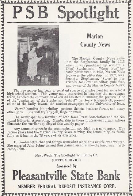 SCN_0015 PSB Spotlight Marion County News