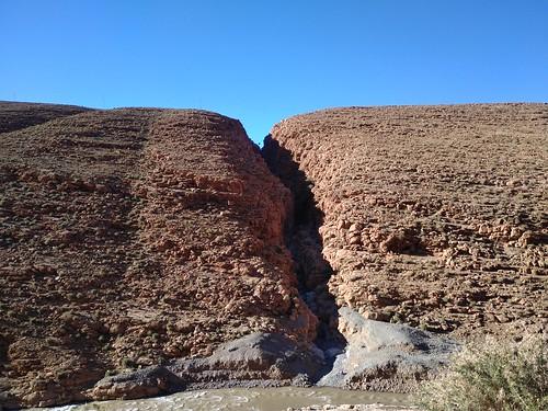 Maroc   by canyons d'ici et d'ailleurs