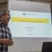 Learning Exchanges - Intercambio regional por la producción sostenible de hortalizas (Guatemala)