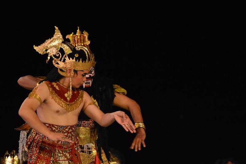 Ramayana-000004