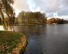 Park De Driegang