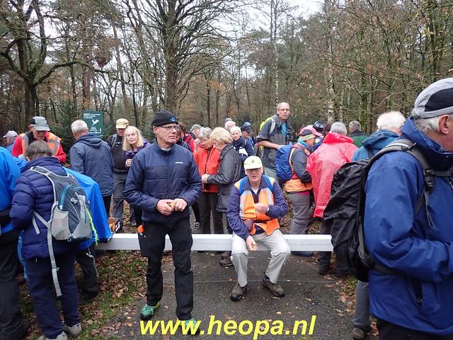 2018-12-05      Soest 25 Km (89)