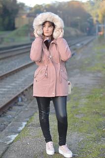 Flequillo-new-outfit-luz-tiene-un-blog (1) | by luztieneunblog