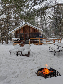 Arrowhead Provincial Park (4) | by Brown Bear Travels