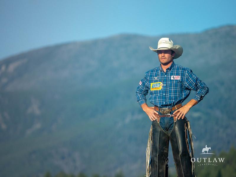 Cowboys_0315