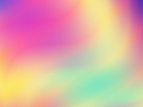 Spring pastel color phone wallpaper