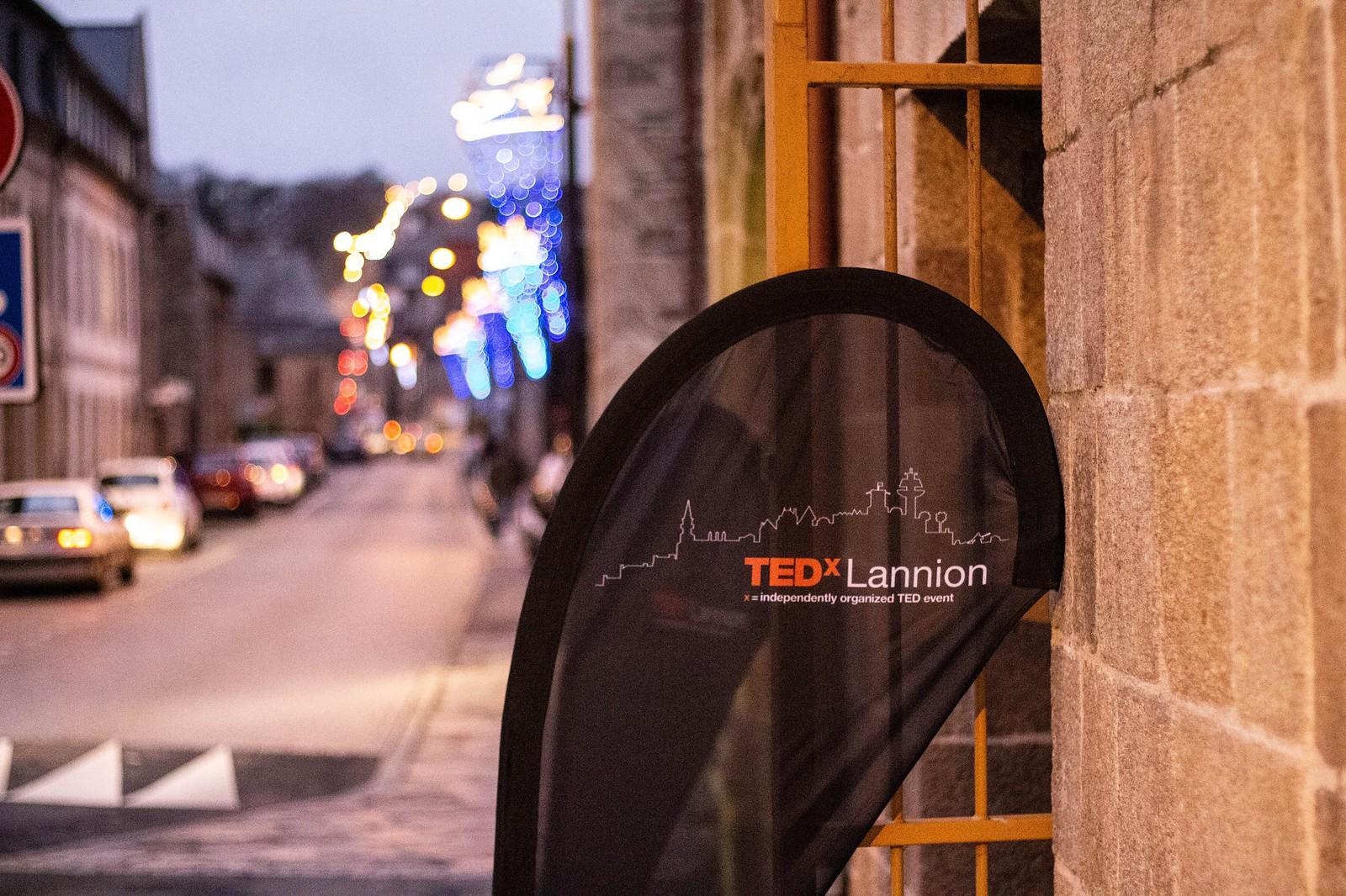 TEDxLannion-2018-84
