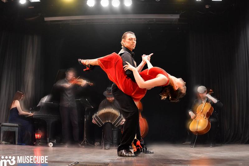 Tango_Mosconert_023
