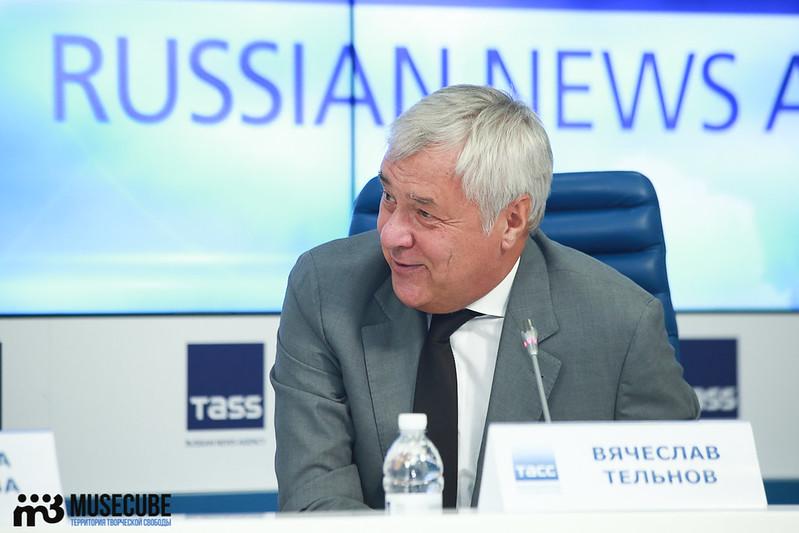 Press-konferencia_TASS_045