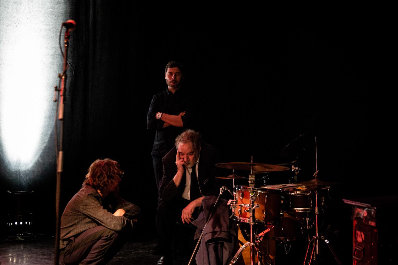 05 Seppe Gebruers, Hugo Antunes, Paul Lovens-3105