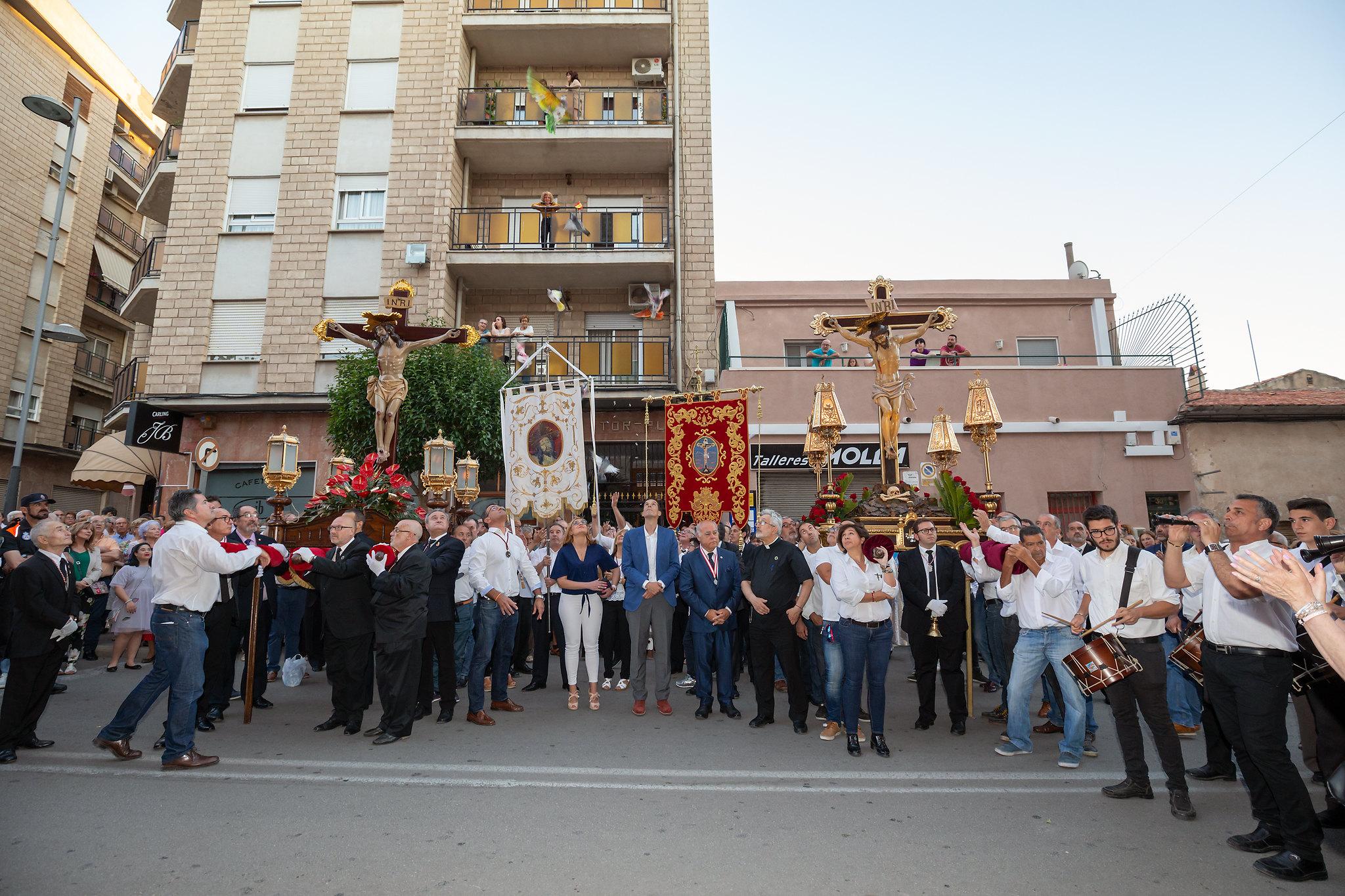 (2018-06-17) - 75 Aniversario - Encuentro - Vicent Olmos Navarro (34)