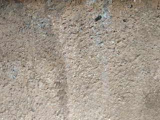 Cracked Wall Texture 12 | by texturepalace