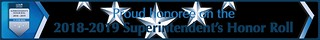 1471.7 - Supt_s Honor Roll Web Banner_V2 728x90 | by thomapr1