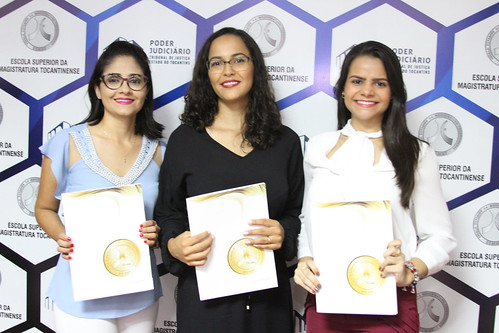 Solenidade de Entrega dos Certificados das Pós-Graduações (59)