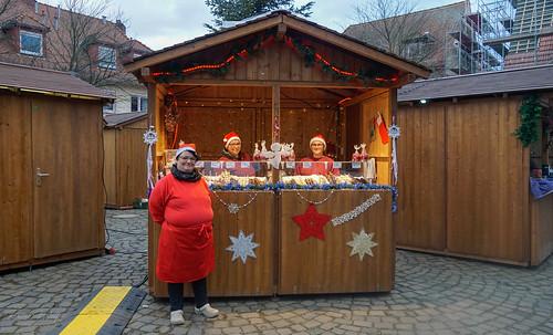 20181208-weihnachtsmarkt_ni_08122018 083