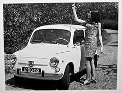 17-00-DX FIAT 600D Berlina 1967