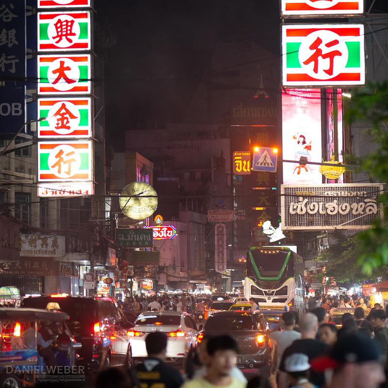 20190101 Bangkok