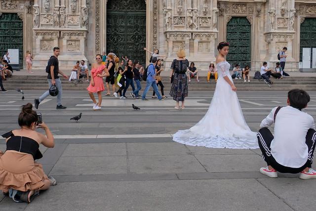Spose&Modelle