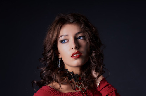 Zarina: Одежда женская в Краснодаре   «Красная Площадь»