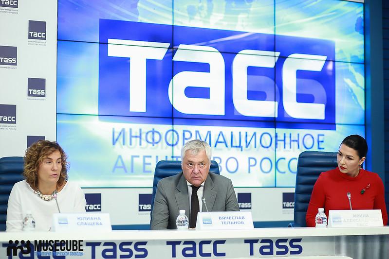 Press-konferencia_TASS_039