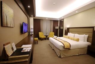 Maayo Hotel | by eazytraveler
