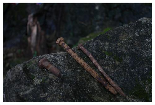 Kanchanaburi-44 | by Lola Hierro