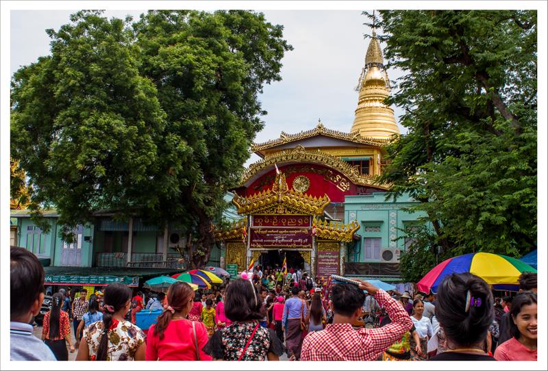 Mandalay-20