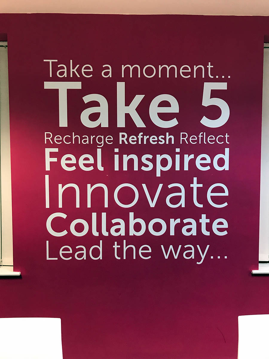 Coleshill,Birmingham,poster,inspiration,inspirational poster,work,workplace,Critical Friend,HousingITguy,Project365,2nd 365,HotpixUK365,Tone Smith,GoTonySmith,365,2365,one a day,Tony Smith,Hotpix