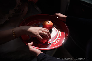 peach-20190202--wedding-562 | by 桃子先生