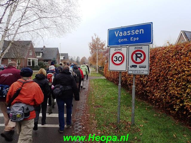 2018-11-28   Vaassen 25 km  (119)