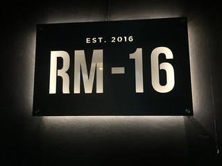 Room 16, Tittos | by gel.c.jose
