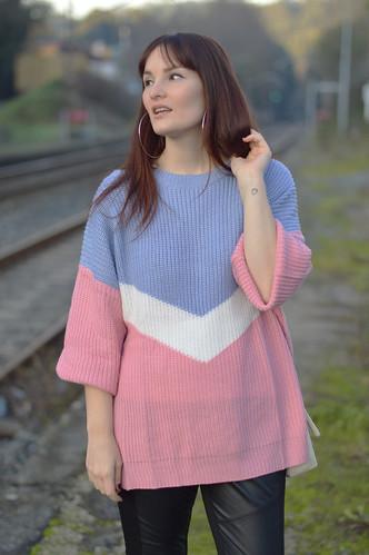 Flequillo-new-outfit-luz-tiene-un-blog (11) | by luztieneunblog