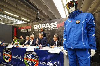 SKIPASS2018_ELF-25135 | by Official Photogallery