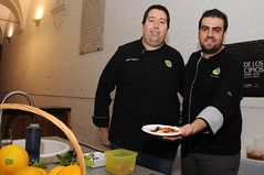 FOTO_Showcooking_08