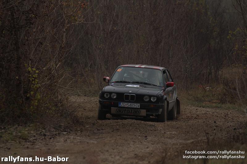 RallyFans.hu-17453