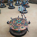 Thousand Sons - Rubic Marines and Sorcerers00009