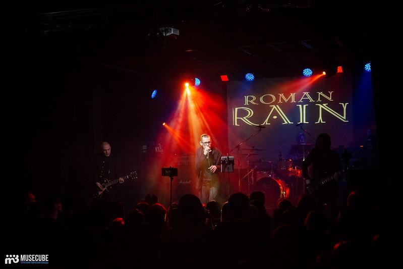 roman rain (59)