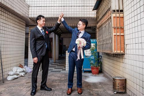 peach-20181118-wedding-119   by 桃子先生