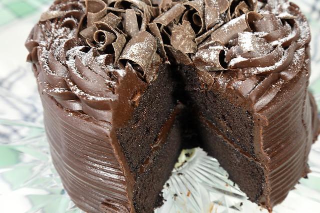 chocolate_cake_5Div4764