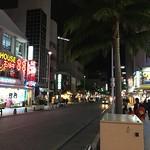 沖繩 國際通 連續三天報到