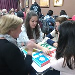 Campeonato Parchis 2018-19-1