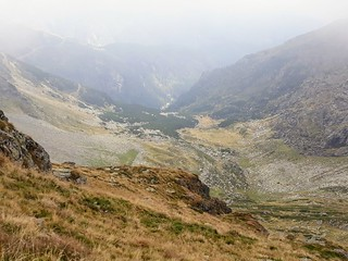 Tura Balea-Lac Caltun (45) | by mergpemunte.ro