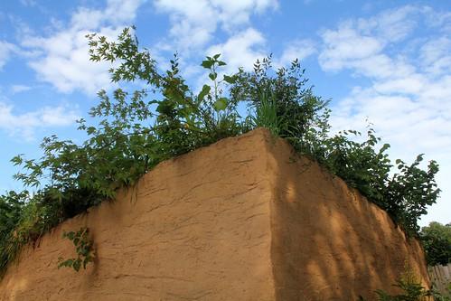 (41) Festival International des Jardins de Chaumont-sur-Loire 2012 31601177397_aa561bb89f