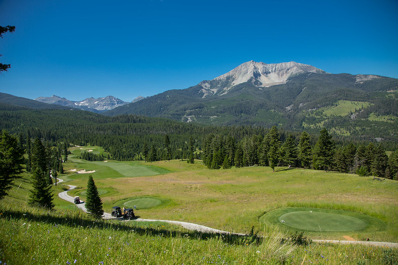 GolfTournament_1331
