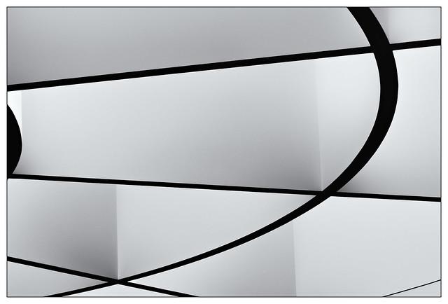 Linien – lines