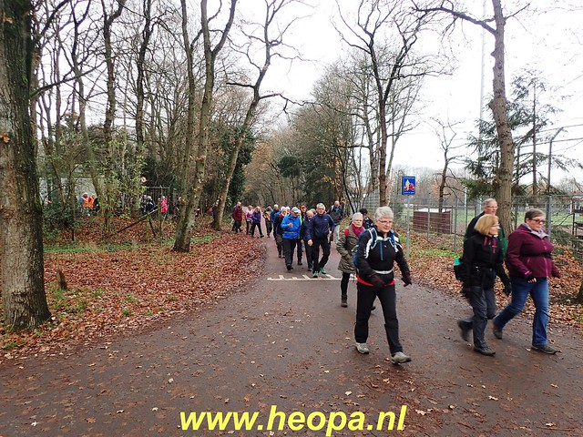 2018-12-05      Soest 25 Km (10)