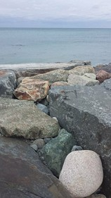 scituate massachusetts atlantic ocean