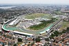 Brazillian GP F1..-from internet. by robyjoke