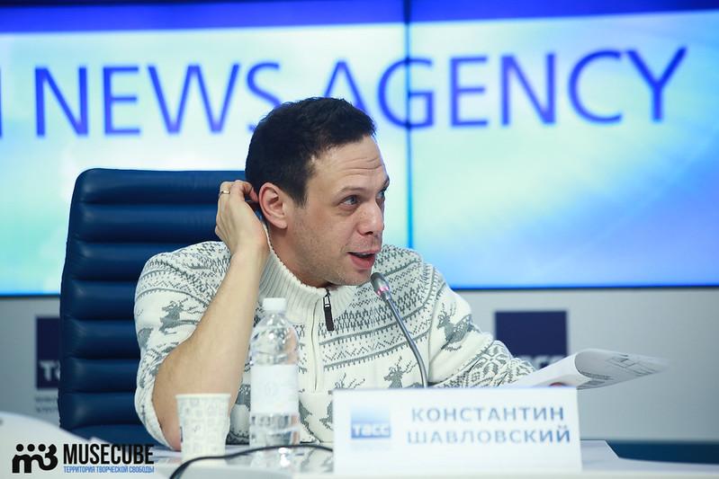 Press-konferencia_TASS_056