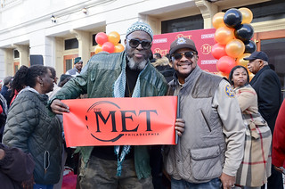 2018 MET Philadelphia Ribbon Cutting-411 | by Philadelphia MDO Special Events